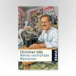 Satiren. Taschenbuch-Ausgabe. Piper-Verlag, 1993