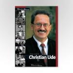ISBN 978-3-937090-22-1
