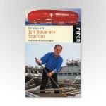 Deutscher Taschenbuch-Verlag, 2000