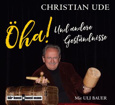 CD_Ude_Öha_final.indd
