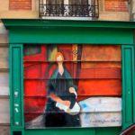 nach Modigliani